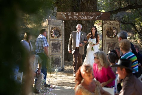 San Diego East County Rustic Wedding Images 20140920_0169