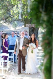 San Diego East County Rustic Wedding Images 20140920_0171