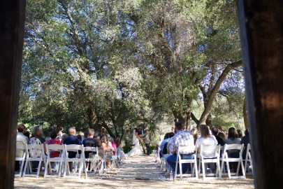 San Diego East County Rustic Wedding Images 20140920_0175