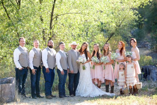 San Diego East County Rustic Wedding Images 20140920_0186