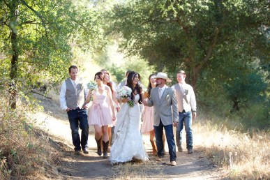 San Diego East County Rustic Wedding Images 20140920_0187