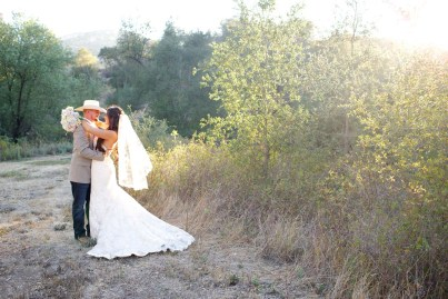San Diego East County Rustic Wedding Images 20140920_0204