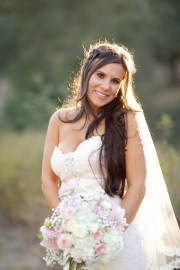 San Diego East County Rustic Wedding Images 20140920_0206