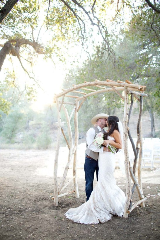 San Diego East County Rustic Wedding Images 20140920_0211