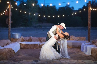 San Diego East County Rustic Wedding Images 20140920_0214