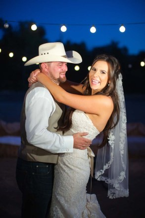 San Diego East County Rustic Wedding Images 20140920_0215