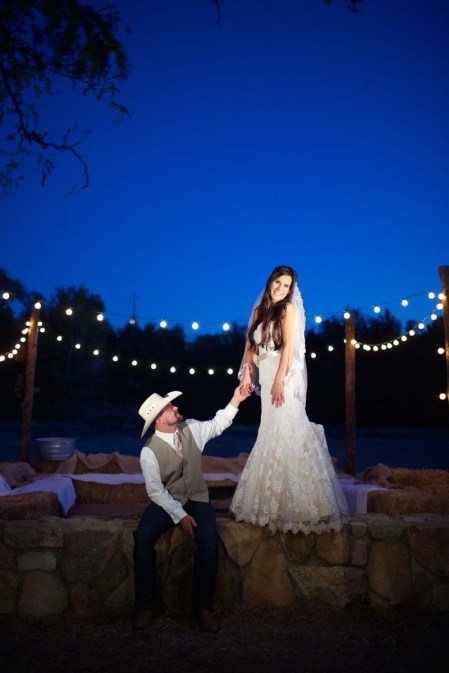San Diego East County Rustic Wedding Images 20140920_0217