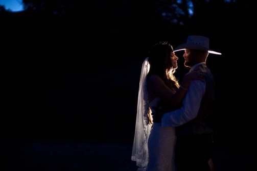 San Diego East County Rustic Wedding Images 20140920_0218