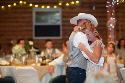 San Diego East County Rustic Wedding Images 20140920_0226