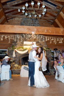 San Diego East County Rustic Wedding Images 20140920_0233