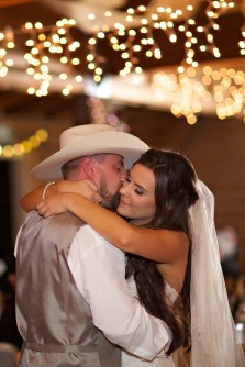 San Diego East County Rustic Wedding Images 20140920_0235