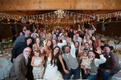 San Diego East County Rustic Wedding Images 20140920_0239
