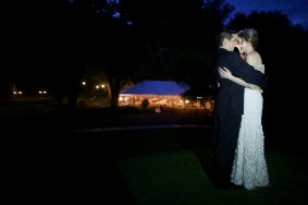 Rainy Wedding photos at Temecula Creek Inn