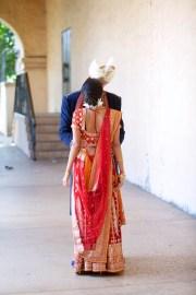 Balboa Park Wedding Pictures20140628_0026