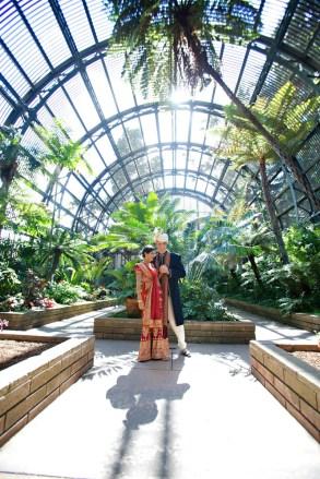 Balboa Park Wedding Pictures20140628_0027