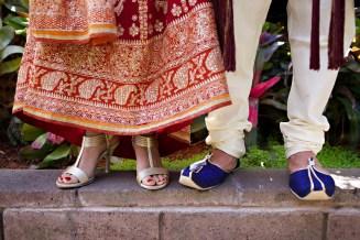 Balboa Park Wedding Pictures20140628_0031