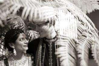 Balboa Park Wedding Pictures20140628_0032