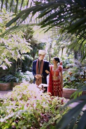 Balboa Park Wedding Pictures20140628_0033