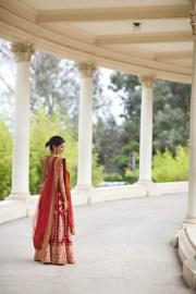 Balboa Park Wedding Pictures20140628_0047