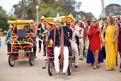 Balboa Park Wedding Pictures20140628_0052