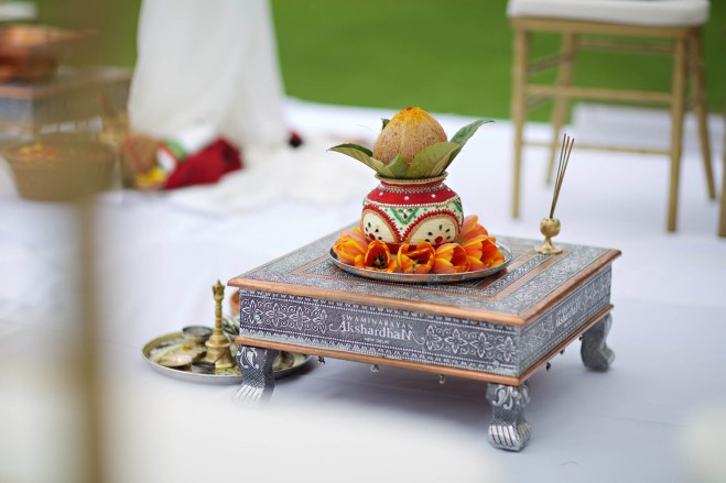 Balboa Park Wedding Pictures20140628_0062