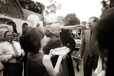 Balboa Park Wedding Pictures20140628_0065