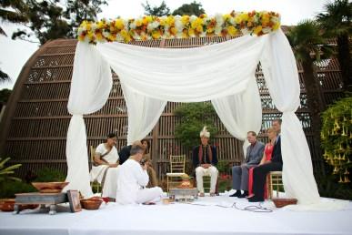 Balboa Park Wedding Pictures20140628_0070