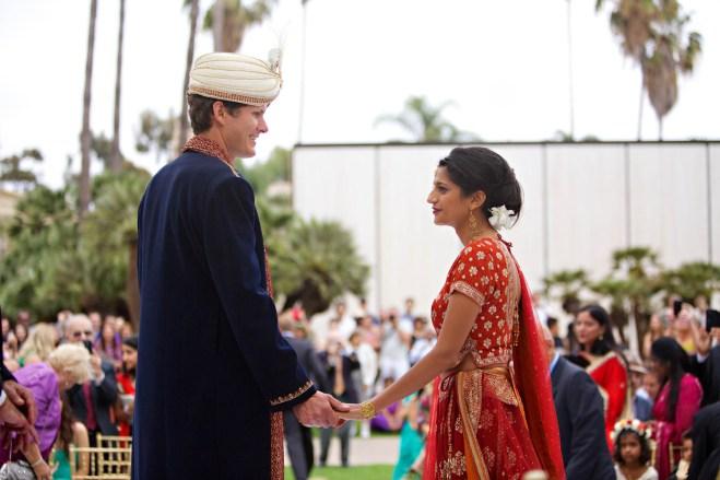 Balboa Park Wedding Pictures20140628_0076