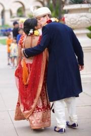 Balboa Park Wedding Pictures20140628_0089