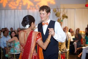 Balboa Park Wedding Pictures20140628_0095