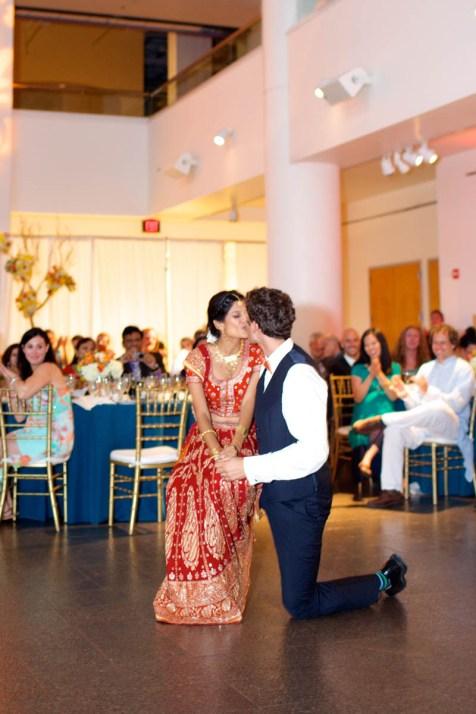 Balboa Park Wedding Pictures20140628_0098