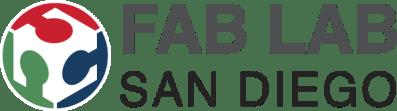 FabLab San Diego
