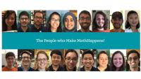MathHappens