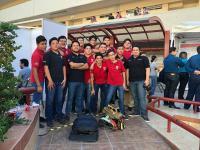 Grupo Educativo 16 de Septiembre