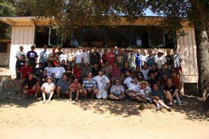 NWTA - Camp Oliver - MM 20YY