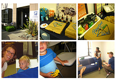 Surfrider Open House Photos on Flickr