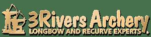 www.3riversarchery.com