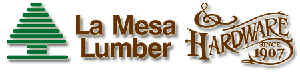 www.lamesalumber.com