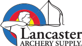 www.lancasterarchery.com