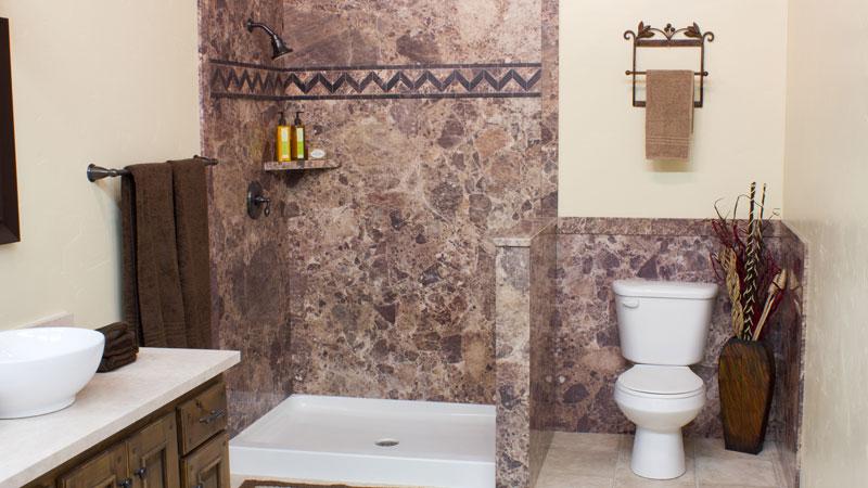 Products Amp Services San Diego Bath Wraps