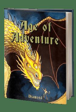 Age of Adventure