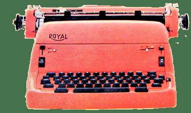 pink-typwriter-1