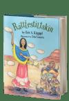 Rattlestiltskin