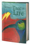 Josh Climbs the Tree of Life