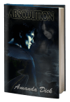 Absolution (Absolution #1)