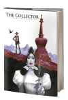The Collector Vol.1