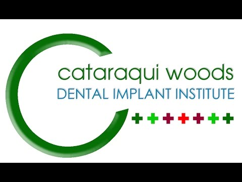 LECTURE 1 - Dental Implant History