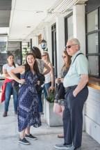 Tijuana Gastro Diplomacy Tour WEB 8