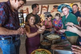 Tijuana Gastro Diplomacy Tour WEB 91