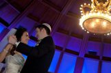 hotel-del-coronado-wedding-lighting